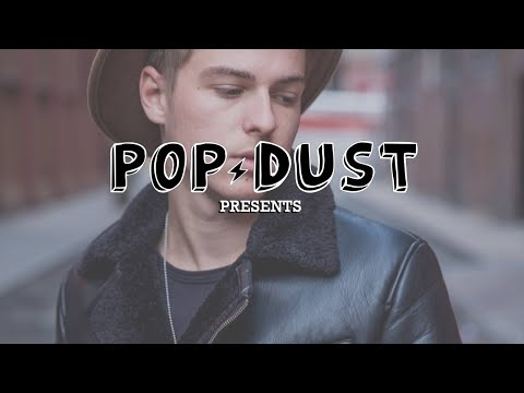 Shane Hendrix Interview | Popdust Presents