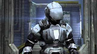 03: The Terrible Demise of Coffee Man - Red vs Blue Season 9 OST (By Jeff Williams)