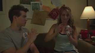 number 1 cheerleader camp subtitles english