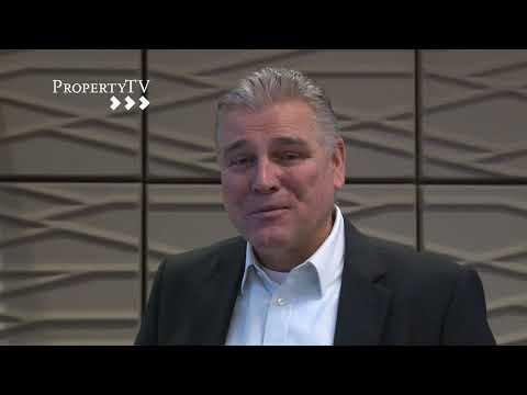 'CRE is booming in Germany': Markus Beran, Berlin Hyp AG