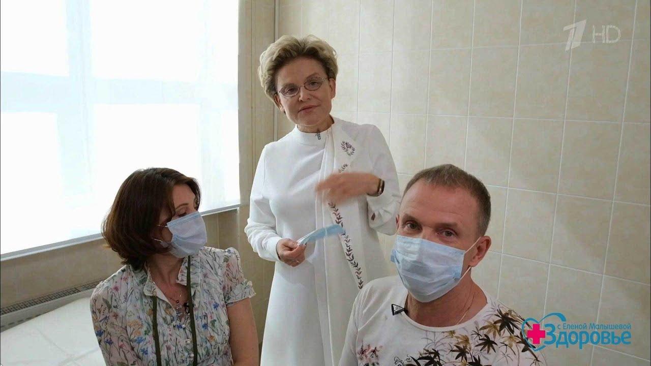 Лучшие вакцины от гриппа. Здоровье.  13.09.2020