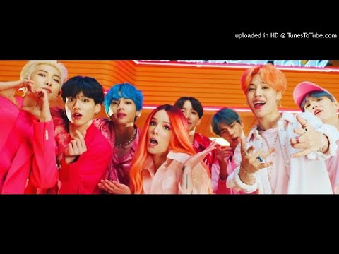 bts---boy-with-luv---awl-ver.-(audio)