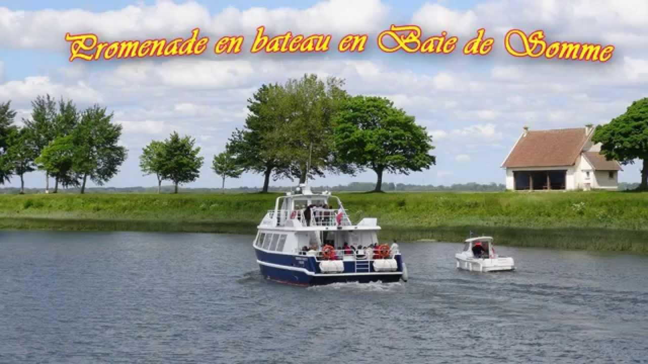 Saint valery sur somme office du tourisme maison design - Office de tourisme de la baie de somme ...