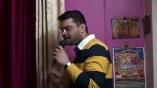 ▶ Nijanga Nenena Full Karaoke Song Movie Kothabangarulokam