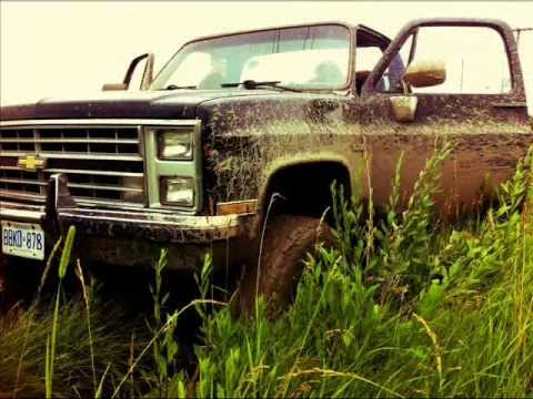 Brooks & Dunn - Boot Scootin' Boogie Remix
