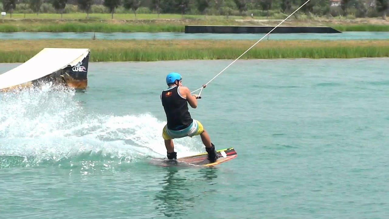 Image result for wakeboarding