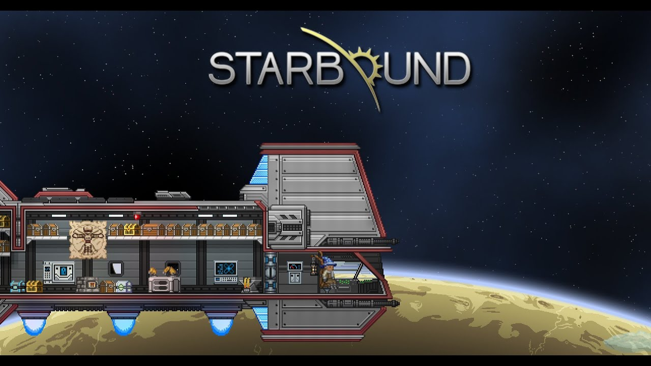 starbound theme song game of thrones electric guitar youtube. Black Bedroom Furniture Sets. Home Design Ideas
