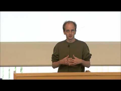 Octavian Nadolu (Syncro Soft), Nico Kutscherauer (data2type GmbH): Schematron QuickFix