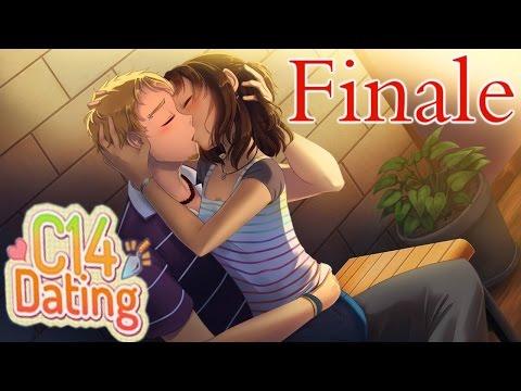 c-14 dating