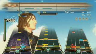 Rock Band: The Beatles - Trailer 3