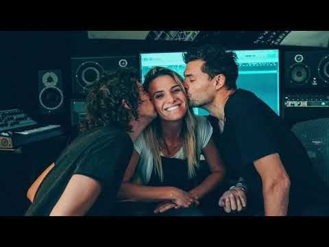 Amazing Grace  For King and Country Feat Rebecca st James