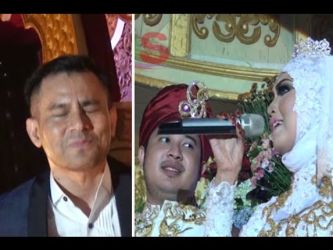 pernikahan termahal SULIANA DUET BARENG JUDIKA Mp3