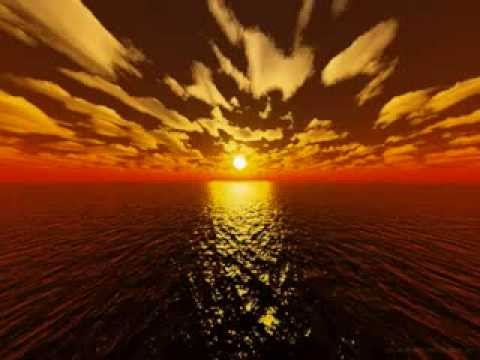 All I Need - Mat Kearney sub esp
