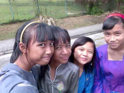 1s2 2009 ! malay girls FEAT nisHA!;DDD