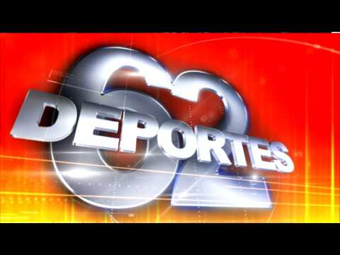 Lo mejor de los deportes con Francisco X Rivera - Noticias 62