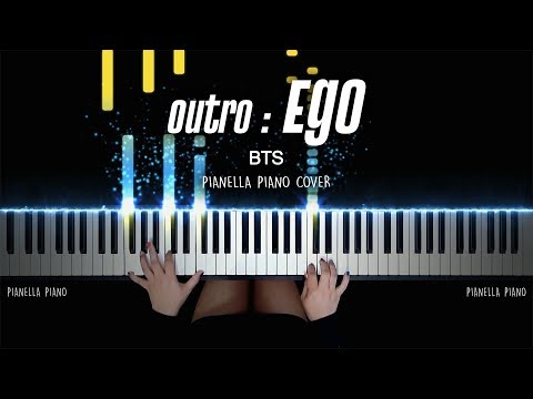 bts-(방탄소년단)-map-of-the-soul-:-7-'outro-:-ego'-|-piano-cover-by-pianella-piano