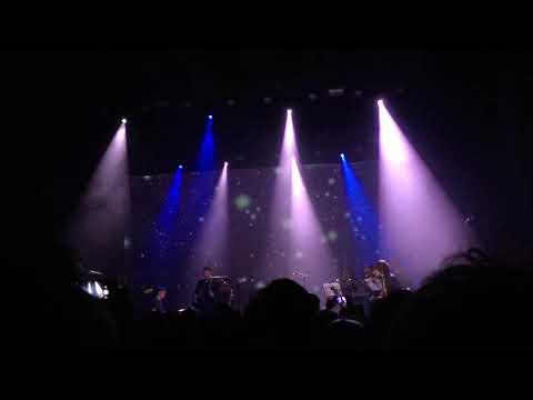 Spiritualized - Stay With Me @ Store Vega, Copenhagen - 16 March 2019 mp3