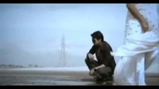 Music Video, Akash Mati (আকাশ মাটি) By Razeeb