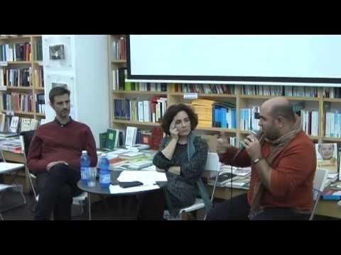 La religiosità nella società del benessere - Andrea Galasso