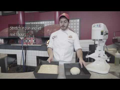 "how-to-make-neapolitan-deck-oven-pizza---ft.-caputo-""00""-chefs-flour"