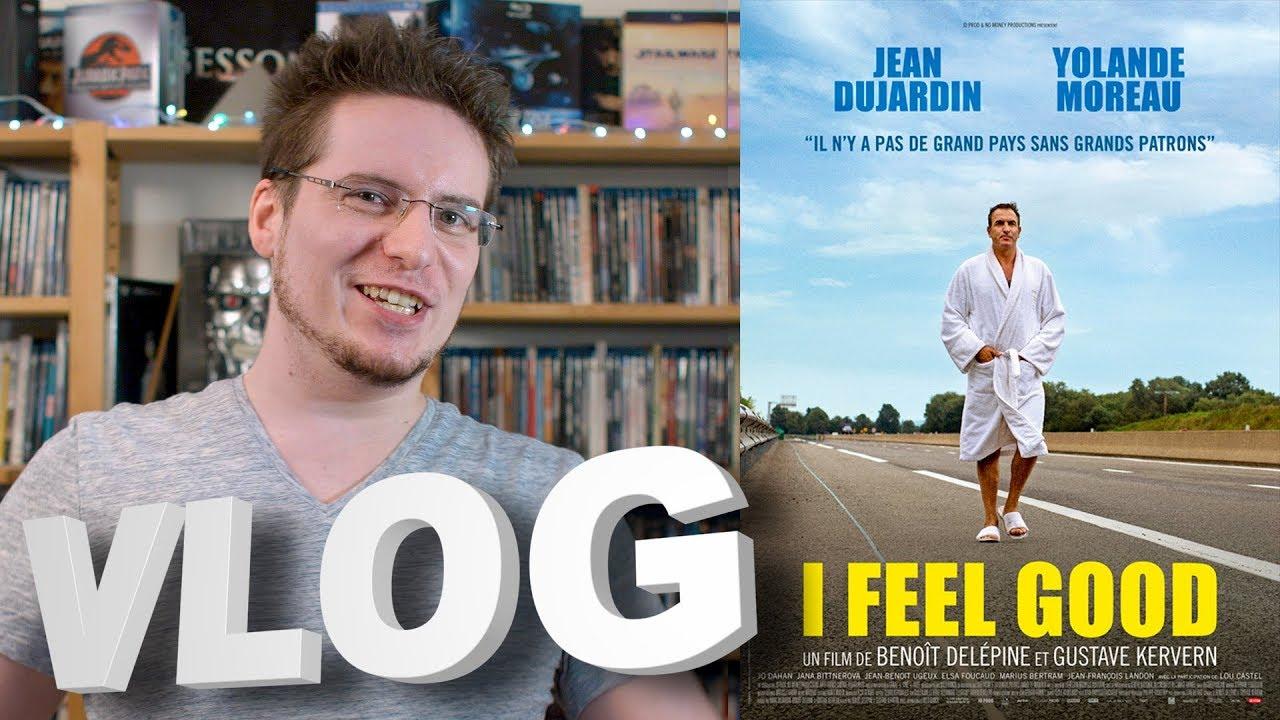 vlog-568-i-feel-good