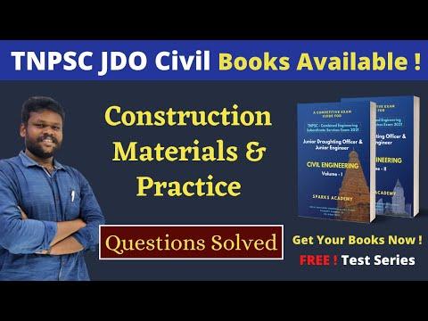 Foundations - Construction