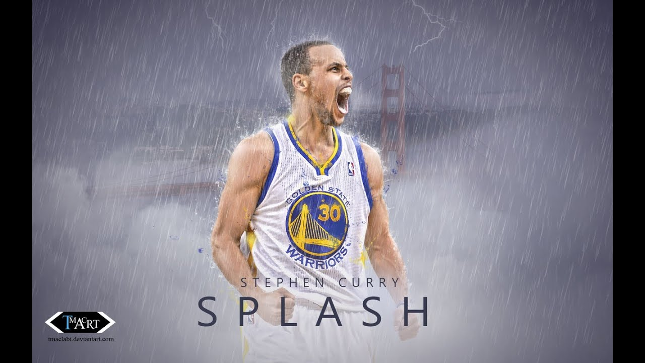 1eb1011618d3 BEST 2014 Stephen Curry mix - I m in the ZONE ᴴᴰ - YouTube