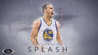BEST 2014 Stephen Curry mix - I