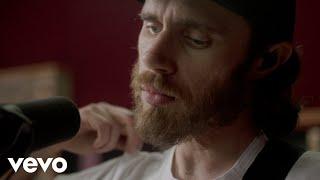 James Vincent McMorrow - Paradise (Live)