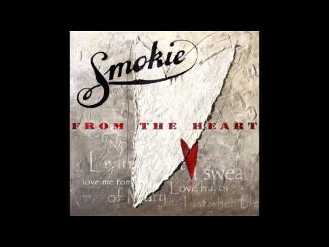 Smokie - From The Heart (2006)