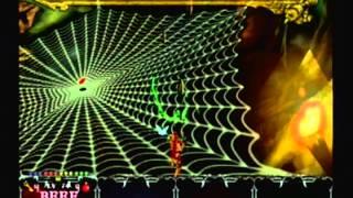 Gauntlet Legends: Dark Legacy All boss weaknesses
