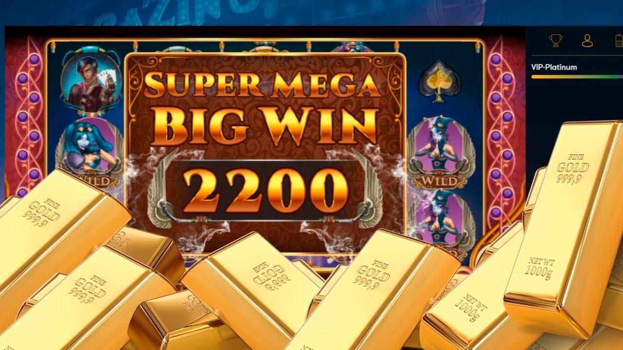 HUGE WIN Sweet Bonanza slot Бездепозитный бонус в казино получить