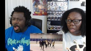 The Flash And The Furious Extended Trailer {REACTION!!}