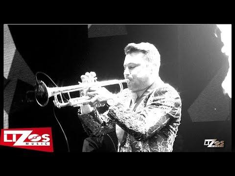 Lizos Music