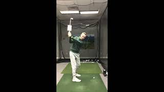 Control Your Clubface!