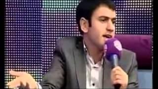 Uzeyir Mehdizade-den novbeti biabirciLiq ( 18+ Baxsin ) ! ! ! Resimi