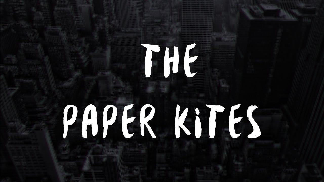 the-paper-kites-holes-premiere-lyrics-the-indie-folx