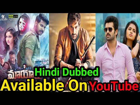 top-10-new-south-hindi-dubbed-movies-available-on-youtube.-(april-1)