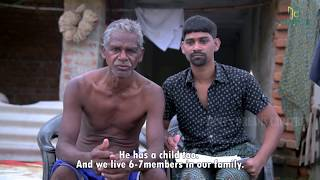 Life Behind The Beautiness Of Bargarh | A Documentary Film |