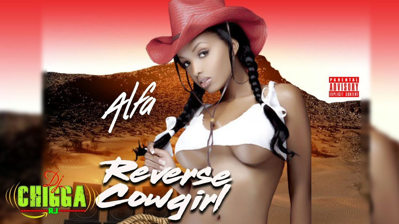 Reverse cowgirl pics