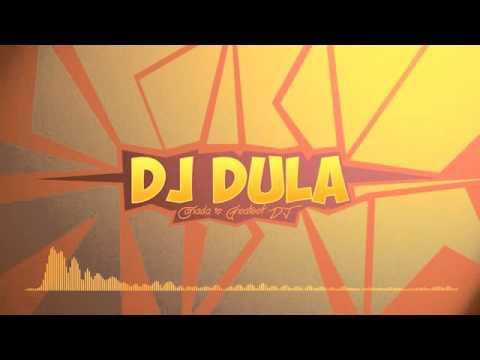 Canada Exclusive DJ Rula Last Ride Evening Private Jet ReMixup