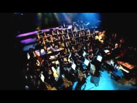 Anna Fedorova Tchaikovsky Piano Concerto No  1 in B flat minor Op  23