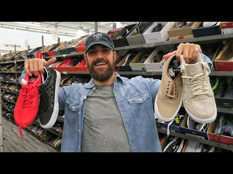 shopping-for-sneaker-steals-at-nordstrom-rack!