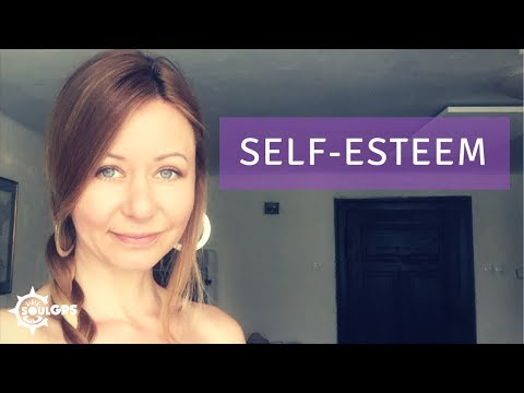 How Do I Rebuild My Self Esteem After Years of Abuse?