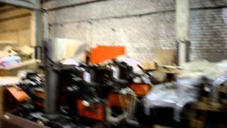 SPB4RENT.RU: Аренда склада в Колпино(, 2012-12-19T13:44:50.000Z)