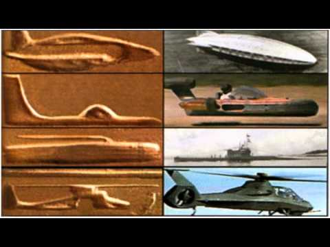 egyptian helicopter with Watch on The Unexplained Knowledge Of Malis Dogon Tribe in addition Ancient Egyptians Electricty Batteries Thousands Years Ago additionally Petroleum air services moreover Watch further Watch.