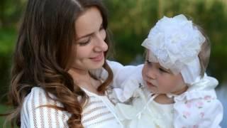 видео Услуги фотографа на детский праздник