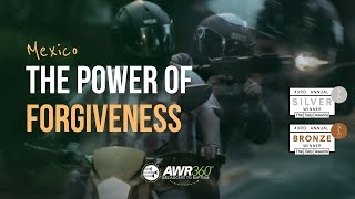 video thumbnail for The Power of Forgiveness