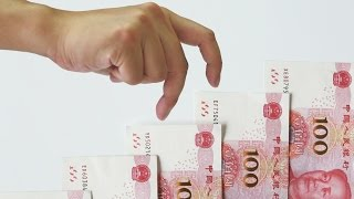 Is living in china cheap? - apartments, cars, clothes and more