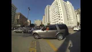 Аренда авто в Лос Анджелесе(http://triphints.ru/article/arenda-avtomobilya-v-ssha-kiev-los-andzheles-aviabileti-stoimosty-benzina-v-ssha-2014-chasty-1 - Это видео показывает наше ..., 2014-04-25T05:50:04.000Z)